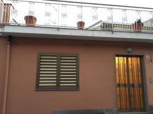 casa ai piedi del monte - AbcAlberghi.com