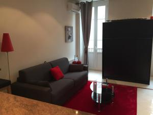 5 Maccarani - Apartment - Nice