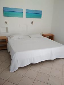Sourmeli Garden Hotel, Hotels  Mýkonos City - big - 2