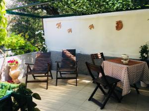 Il Giardino Segreto - AbcAlberghi.com