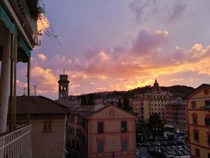 obrázek - La Torre Civica