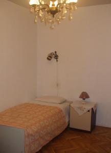 Split room, 21000 Split