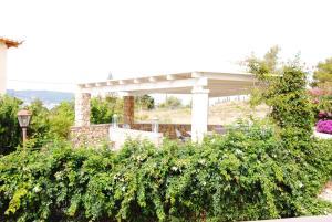 Pentathlon Villas Argolida Greece