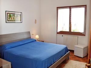 Locazione Turistica Pianezza - AbcAlberghi.com
