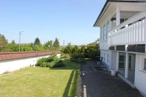 obrázek - Cozy Apartment with Lovely Patio in Kristiansand