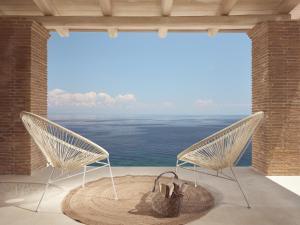obrázek - Arismari Luxury Villas