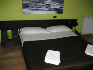 Hotel Duarte - AbcAlberghi.com