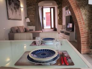 Casa Leo - AbcAlberghi.com
