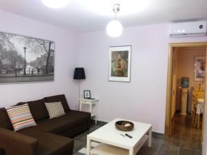 Mercader Smart Home @ Camp Nou - Esplugues de Llobregat