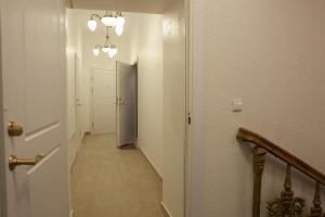 Vilnius street apartment, Apartmanok  Vilnius - big - 6