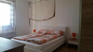 obrázek - Apartment Ivan Dolac 11308b