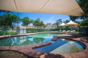 obrázek - Holiday Home Island Villa