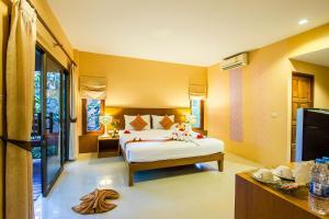 Sunda Resort - Ban Khlong Haeng