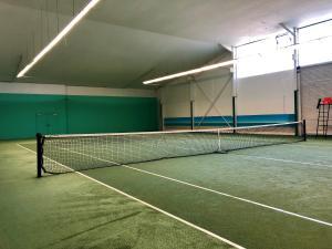 Sporthotel Bad Bevensen
