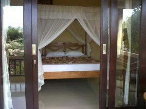 obrázek - Villa Coral