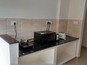 Accura Homes, Appartamenti  Tiruchchirāppalli - big - 50