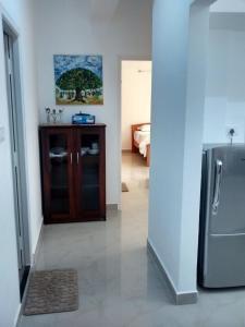 Accura Homes, Appartamenti  Tiruchchirāppalli - big - 51