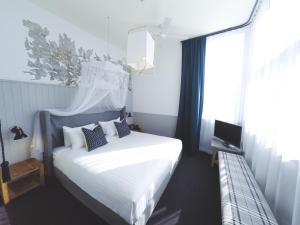 Hotel Palisade (5 of 56)