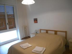 La Casa di Sonia - AbcAlberghi.com