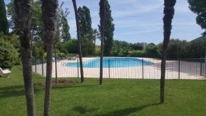 obrázek - Coup de coeur ! Résidence avec piscine