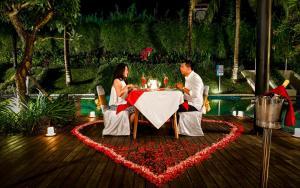 Taum Resort Bali, Hotel  Seminyak - big - 69