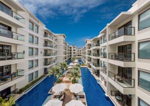 Henann Prime Beach Resort