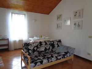 Casa Vacanza San Giorgio - AbcAlberghi.com
