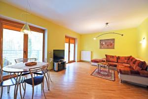 obrázek - Vanagas Apartments