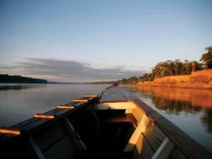 Inkaterra Reserva Amazonica (32 of 50)