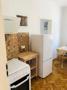 Design Apartaments