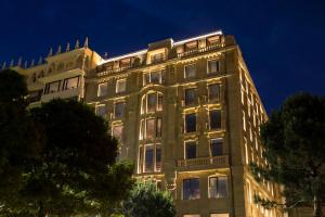 Lasala Plaza Hotel (15 of 142)