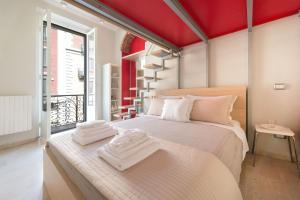 Be Apartments Porta Venezia 2 - AbcAlberghi.com