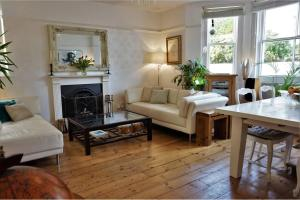 obrázek - Central Brighton 2 Bedroom Apartment