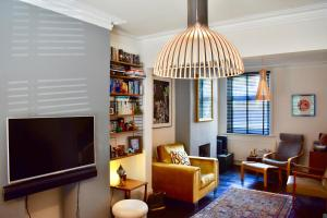 2 Bedroom House in Hove - Hove
