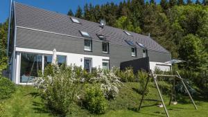 Ferienhaus Dieboldsberg - Alpirsbach