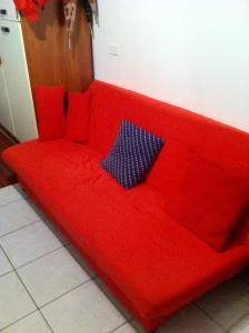 condominio guanabara - AbcAlberghi.com