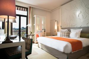 Hotel Royal-Riviera (18 of 55)