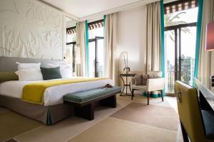 Hotel Royal-Riviera (17 of 55)