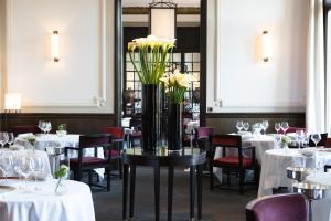 Hotel Royal-Riviera (16 of 55)
