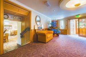 Fermain Valley Hotel (2 of 92)