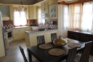 obrázek - Villa Rosa - Naftilos Residents