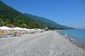 Resort Rayda