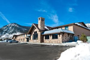 obrázek - Alpine Inn