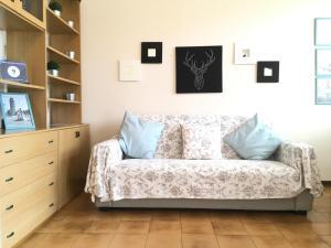 Appartamento Cisanello - AbcAlberghi.com
