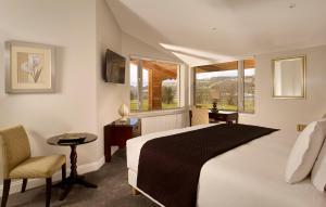 Mar Hall Golf & Spa Resort (11 of 41)