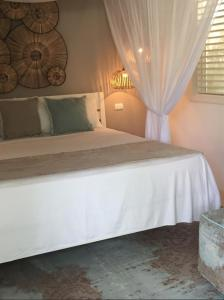 Mahona Boutique Hotel