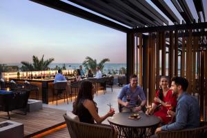 Saadiyat Rotana Resort & Villas (17 of 66)