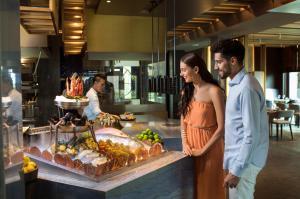 Saadiyat Rotana Resort & Villas (18 of 66)