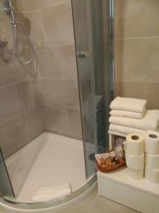 Apartament na Starówce Skarbiec Wina