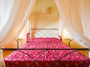 Zen Villa - AbcAlberghi.com